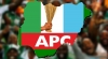 APC, PDP End All Forms Of Political Campaigns