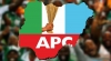 APC Sets For Gov Primary Today In Edo