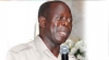 APC Governors Not Satisfied with Oshiomhole