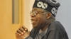 2023 Presidency: Tinubu In Trouble As Arewa Youths Vows To Work Against South-West
