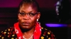 Ezekwesili Confirms Rejecting Offer To Serve As VP To Buhari