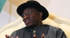 Ballots Should Determine Election Winners Not Court – Jonathan