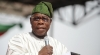 Vote Credible Candidates Obasanjo Urges Nigerians