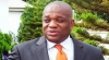 Group Demands FG, EFCC To Return Orji Kalu's Loot Back To Abia State Govt