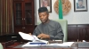 We Are Not Investigating Osinbajo – House Of Reps