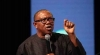 State Of Economy: Peter Obi, Calls On Those In Power To Cut The Cost Of Governance