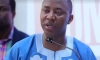 Court Grants Sowore N20m Bail