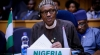 UK-Africa Summit: Buhari Seeks More Assistance