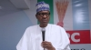 I Defeated Jonathan Because Of Endemic Corruption – Buhari