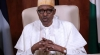 Shoot At Sight Order: ACF Throw Weight Behind Buhari