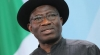 I Am A Father To All Bayelsans - Jonathan