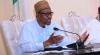 President Buhari Restates Commitment To Record More Successes this term