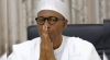 There Can Be No Sustainable Development Without Peace - PMB