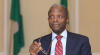 Anti-Corruption Fight: We Must Change Tactics To Win – Osinbajo