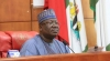 Insecurity: We Can't Fight Buhari To Please Some People Interest – Senate President