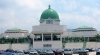 At Last: Senate Okay June 12 As Democracy Day