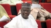 I Won't Contest Election Again – Sen. Goje