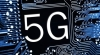 China Develops World's largest 5G Mobile Network