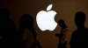 Apple Stock Dips As iPhone Shipments Fall To 35%