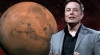 Breaking: Elon Musk Become World's Richest Person