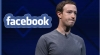 Brazil Fines Facebook $1.6M For Improper Sharing Of User Data