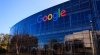 Court Orders Google To Remove 'Abusive' Clauses On Its Platforms