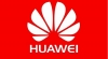 Trade War: Huawei To Launch New Phone Without Google Services