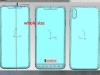 Apple's iPhone X Plus Schematics Leaks