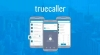 Breach Of Privacy: NITDA Investigates Truecaller