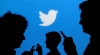 Twitter Set To Tackle 'Hate-Speech' on SMs