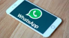 Whatsapp To Introduce Fingerprint Authentication On Android