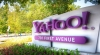 Yahoo! Outage Disrupts Businesses Globally