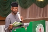 Nigeria Open To More Investments - Osinbajo