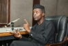Magu's Conundrum: Am Not Involved In Anyway – Osinbajo