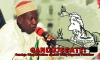GANDUJEGATE: Ganduje Files N3billion against Daily Nigerian Publisher