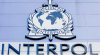 INTERPOL Establishes Initiative To Battle Cybercrime In Africa