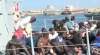 Stranded Nigerians Returns From Libya