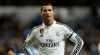 Cristiano Ronaldo Doing Well After Testing Positive For Coronavirus - Fernando Santos