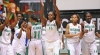 D'Tigress Retains Afrobasket Title After Edging Past Senegal