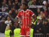 I Would Have Loved To Play For Nigeria – Alaba
