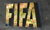 FIFA Launches Music Initiative, Podcast Series