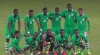 Flying Eagles Qualify For Poland U-20 World Cup