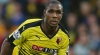 Ighalo Optimistic For Manchester United Loan Deal Until End Of Premier League Season