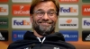 Jurgen Klopp Set To Dump Liverpool