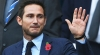 Ashton Villa Vs Chelsea: Chances Of Securing Forth Place Slim – Lampard