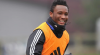 I Want To Coach In Chelsea - Mikel Obi