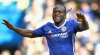 Victor Moses Agrees Personal Terms With Conte's Milan