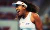 Naomi Osaka Defeats Serena Williams' To Book A Place In Saturdays Australian Open Final
