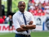 Patrick Vieira Named New Nice Manager After Leaving New York City FC