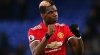 EPL; Finally Pogba Set To Exit Manchester United By End Of Season